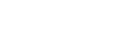 Rolling Unit by MARU Logo